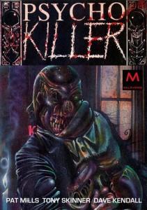 comics-pat-mills-psychokiller